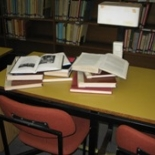 אוספי הספריה1