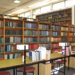 אוספי הספריה3